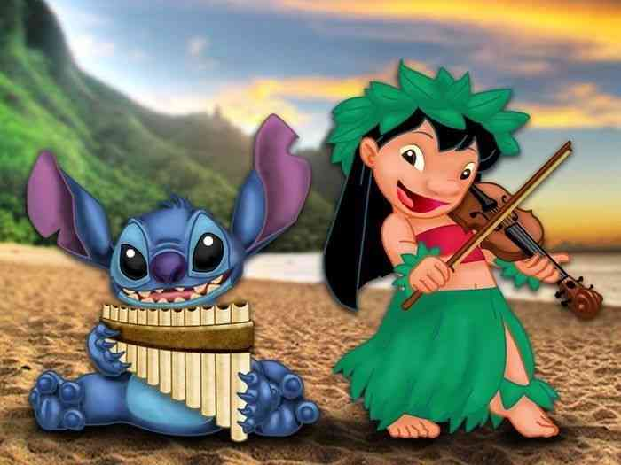 Top 30 Animated Movies To Watch When Bored Must Watch Animated Movies