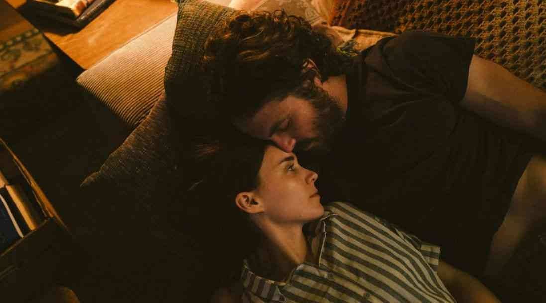 Tension romantic movies with 10 Best