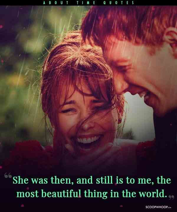 About romantic time quotes 24 Quotes