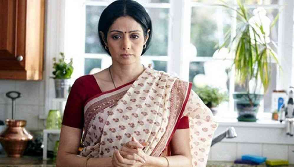 English Vinglish' Wasn't Just About Our Dependency On English, It Was The  Story Of Our Mothers