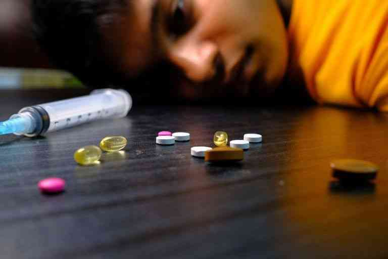 How The Drug Rehabilitation and Alcohol Rehabilitation Centers in Pune Used for The Remedy?