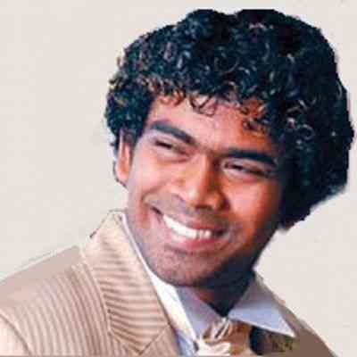 Just Pictures Of Lasith Malinga S Iconic Hairstyles Which Were As Outstanding As His Cricket