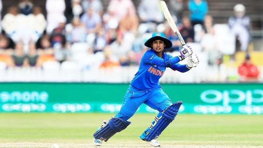 Mithali Raj (Cricket)  IMAGES, GIF, ANIMATED GIF, WALLPAPER, STICKER FOR WHATSAPP & FACEBOOK